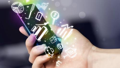 가트너가 발표한 2021년도 9가지 전략기술 트렌드