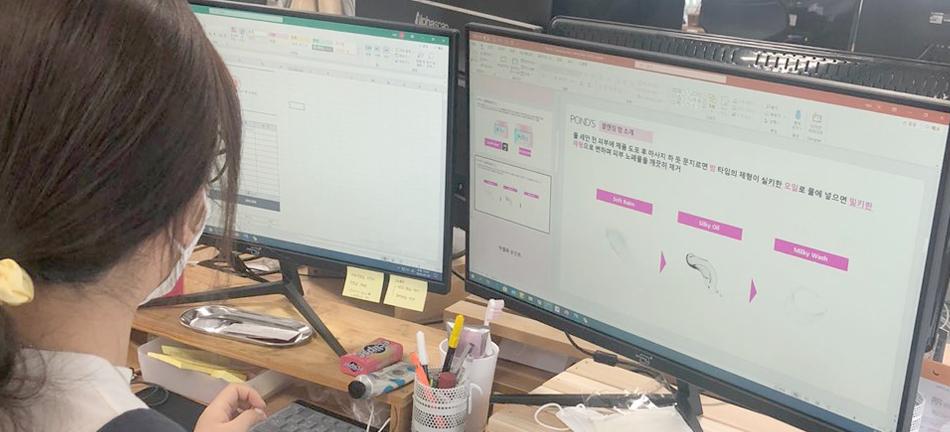 웹퍼블리셔 양성과정