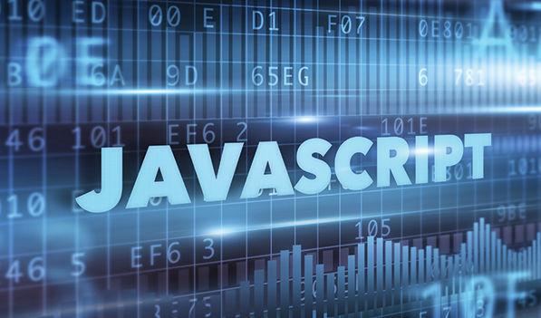 디지털디자인 향상과정(JavaScript&jQuery)