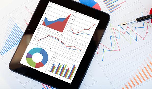 구글애널리틱스 분석 실무, 디지털 온라인마케팅 기초부터 실무테크닉