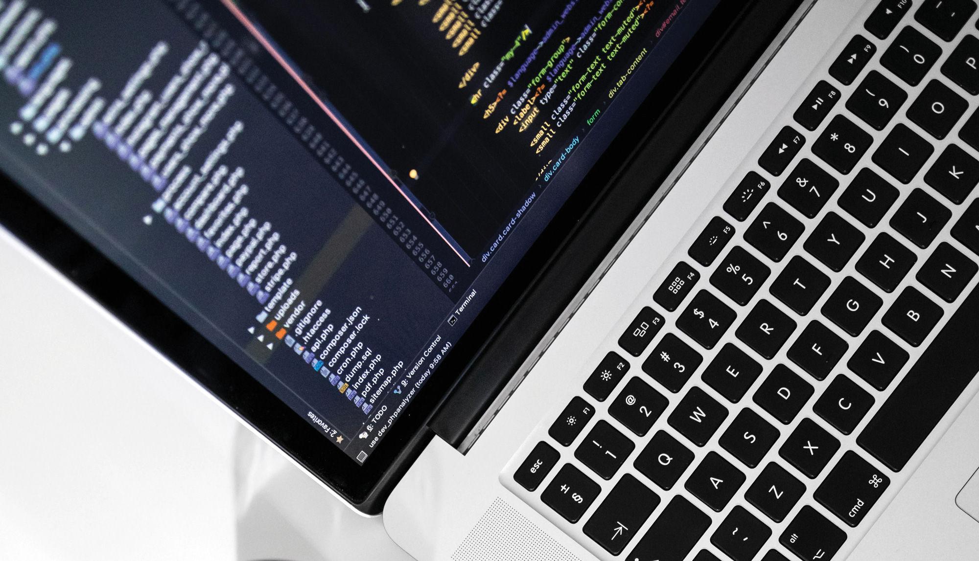 웹표준코딩(HTML5,CSS3)기초실무활용