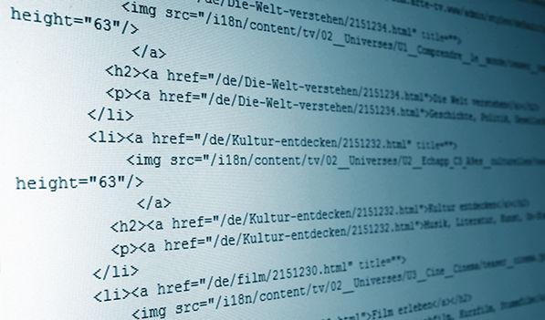 웹표준&접근성