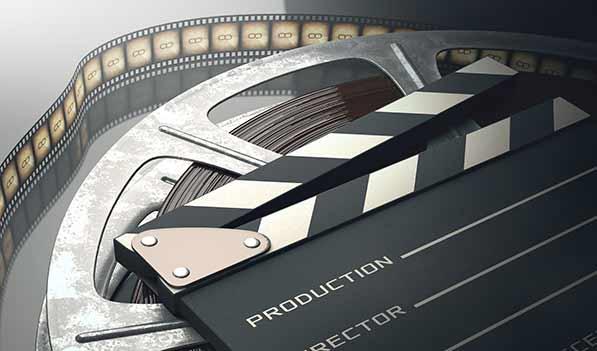 영상편집(프리미어,에프터이펙트)