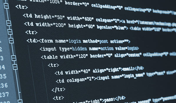 PHP+MySQL